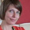 Ольга PROFI WRITER