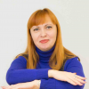 Tatyana Golovko
