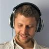 Артем Дмитриев