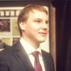 Dmitriy Konash