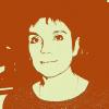 Ирина Бочарова