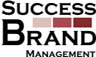 Success Brand Management