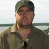 Денис Семдянов