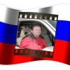 Андрей Рудковский