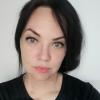 Анна Ярнина ТЕКСТЫ