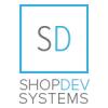 Shopdev/Storedev Systems
