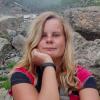 Людмила Саленко