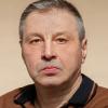 Алексей Зыкин