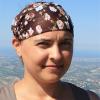 Дарья Седова