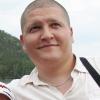Тимофей Пацера
