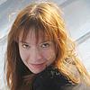 Елена Шевякова