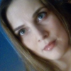 Ирина Синеоко