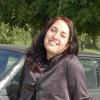Маргарита Балабанова