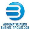 Портной Михаил