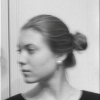 Анна Бормотова