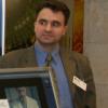Михаил Оптимист