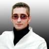 Владимир Бурлака