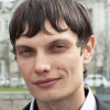 Руслан ДатаПрофит