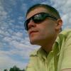 Олег Галетка
