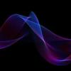 Наталья Якимук