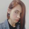 Christina Komarovskaya