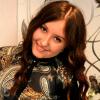 Виктория Литвин