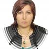 Марина Русалева