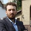Андрей Ермачков