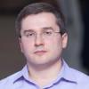 Алексей Гунькин