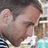 Андрей Советкин