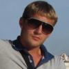 Александр Киселев