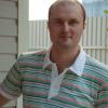 Дмитрий Янoв