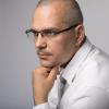 Сергей Березовский