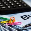 Юлия Штокало