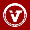 VENGA Information Technologies Inc.
