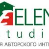 Elena Stroganova