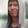 Руслан Архипов