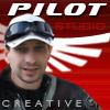 Pilot .
