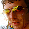 Юрий Чубаров