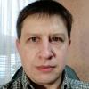 Иван Корниенко