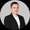 ПРОДВИГАЮ САЙТЫ [ с гарантией] Павел Богданов