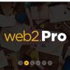 web2.pro