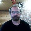 Александр Семагин