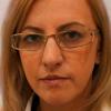 Лариса Бальчикова