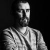 Александр Лавыгин
