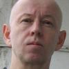 Андрей Чижевский