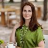 Ганна Коваленко