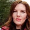 Константин и Ольга Милюшенко