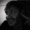 Александр Курлаев