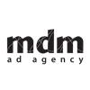 рекламное агентство МДМ